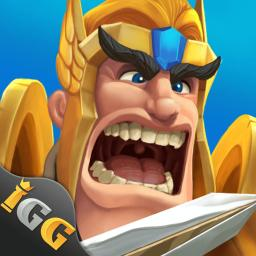 Lords Mobile Astuce Hack