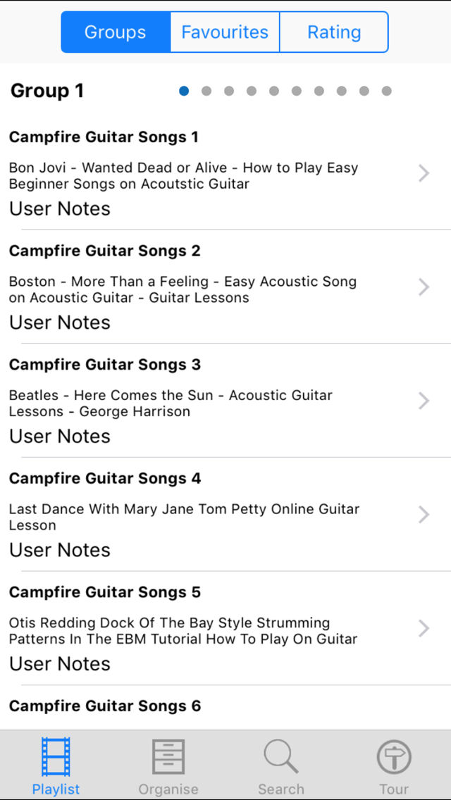 Campfire Guitar Songs App Ranking and Store Data | App Annie