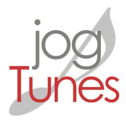 JogTunes – The Best Running Music for BPM Workouts App