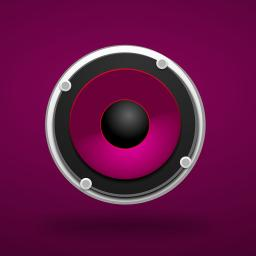 Voice Pitch and Tempo Changer - Adjust Speed & Tempo of Audio