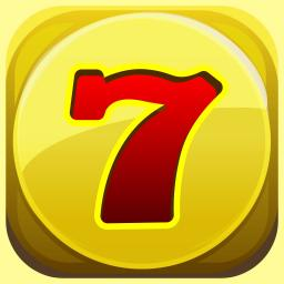 Countdown - The Official TV Show App App Ranking and Store Data