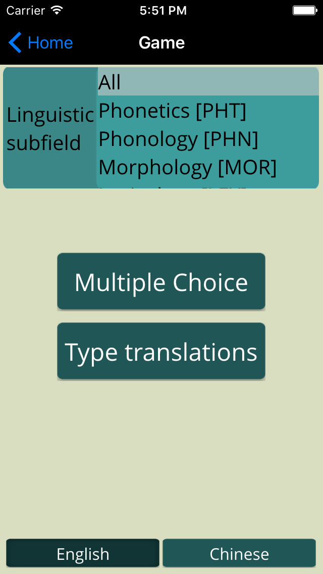 schwain linguistics specifically phonetics and phonology Wwwlinguisticsuclae connect to download get pdf on stress and linguistic rhythm download on stress and linguistic rhythm uploaded by.