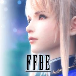 FINAL FANTASY BRAVE EXVIUS Hack Deutsch – Kostenlos Lapis für Android / iPhone