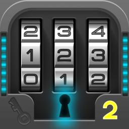 Escape Room Apartment App Ranking And Store Data App Annie