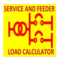 Electrical Load Calculator & Electrical Plan Example App Ranking and Store  Data | App Annie
