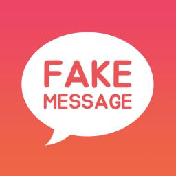 Fake Message - Make a fake lock screen App Ranking and Store Data | App  Annie