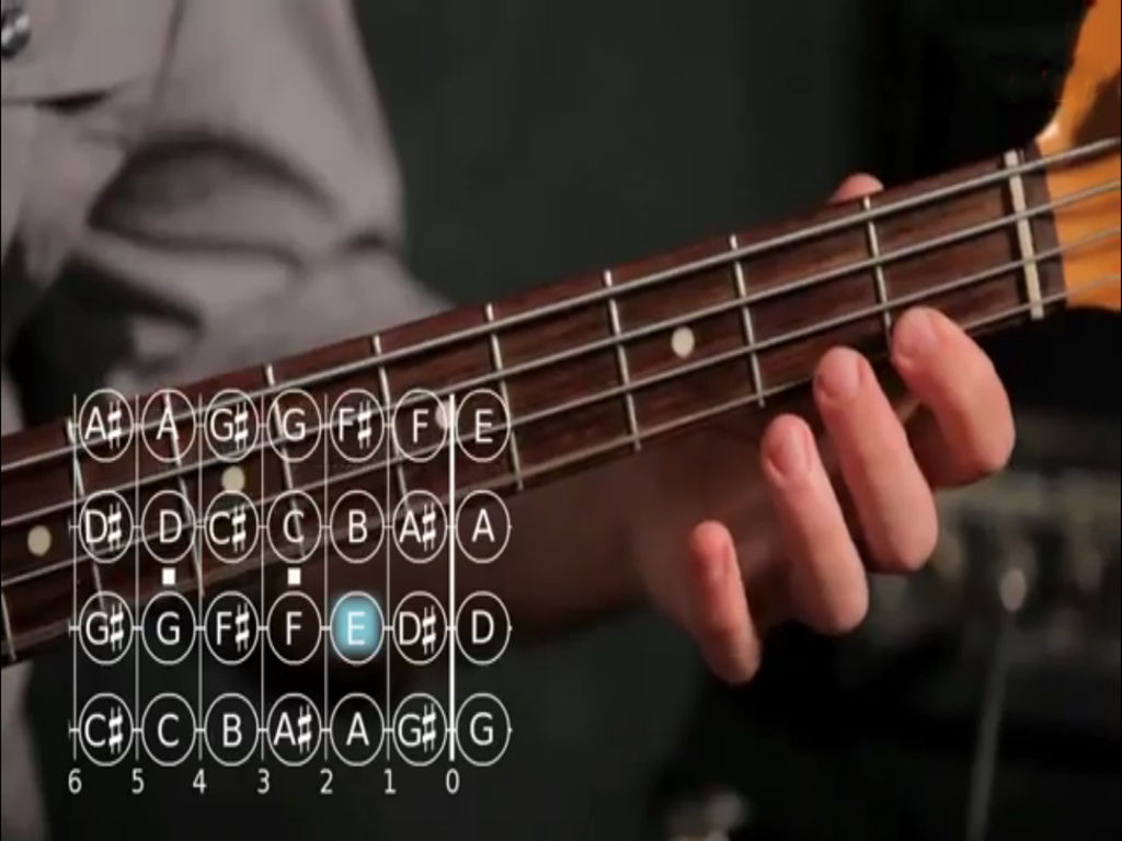 Play Bass App Ranking And Store Data App Annie