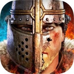 King of Avalon: Dragon Warfare Astuce Triche