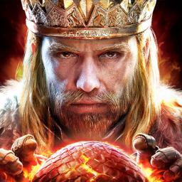 King of Avalon Hack Cheats 2021 – Unlimited Free Gold Android / iOS