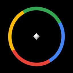 Color Ball Switch - Free Color Switch Match Ball Game App Ranking ...