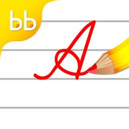 Cursive Writing Capital Letters Free Kids Learn To Write Uppercase