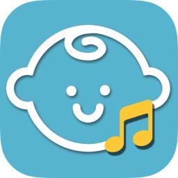 Baby Mozart - Children Music App Ranking and Store Data