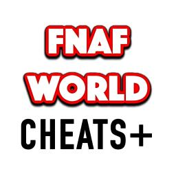 Cheats for FNAF World - Unlock every ending and beat the game with ease!  App Ranking and Store Data | App Annie