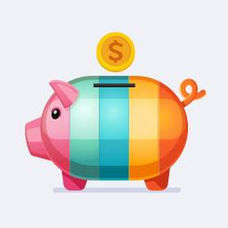 budget calculator personal financial planning money manager app