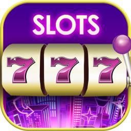 Jackpot Magic Slots Hack Cheats 2021 – Unlimited Free Coins Android / iOS