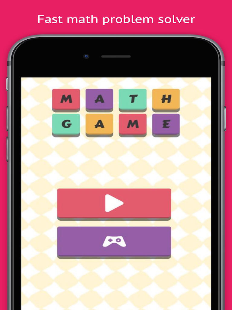 math problem games Word problem game, fun puzzle games: a collection of games that teach or reinforce some math concepts and skills.