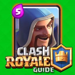 http://clashroyalearena.com/clash-royale-chest-tracker