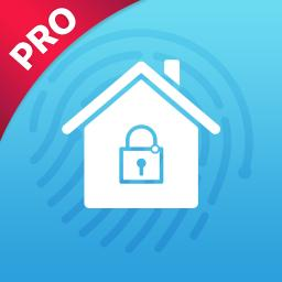 Home Security Ratings >> Home Security Monitor Camera App Ranking And Store Data App Annie