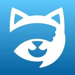 Secret Text Free Anonymous Texting & Messages App App
