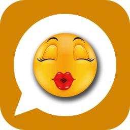 naughty emoticons for whatsapp