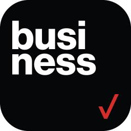 My Verizon For Business App Ranking and Store Data | App
