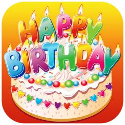 Happy Birthday Cake With Edit Name And Photo App Ranking And
