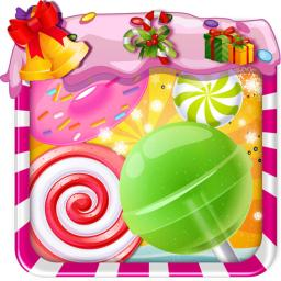Jelly Boom Pro New Candy Sweet Edition App Ranking And Store Data App Annie