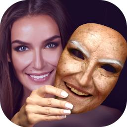 Camera Effects and Instant Face Changer Free