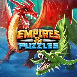 Empires & Puzzles Epic Match 3 Hack Cheats 2021 – Unlimited Free Gems Android / iOS