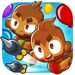 Top Grossing Apps and Download Statistics iOS Store | App Annie