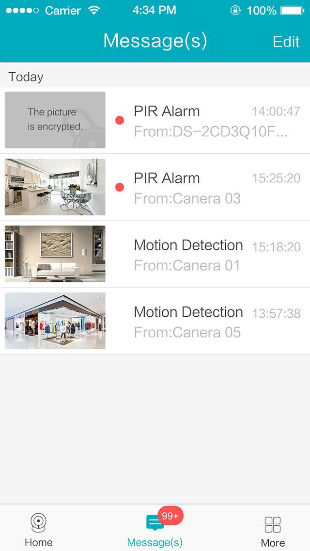 Annke Vision App Ranking and Store Data | App Annie