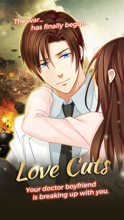 free online otome dating games
