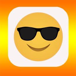 sexy funny app