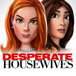 Desperate Housewives: The Game Astuce Hack