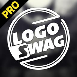 Logo swag pro instant generator for logos flyer poster logo swag pro instant generator for logos flyer poster invitation design stopboris Image collections