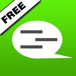 fake a text conversation free for imessage edition create fake