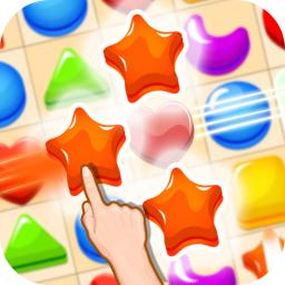 Sweet Candy Pop Candy Bom App Ranking And Store Data App Annie