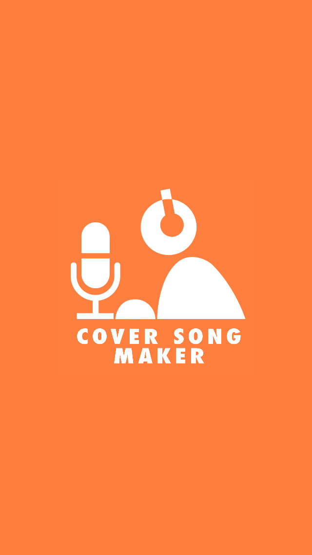 Cover Song Maker App Ranking and Store Data | App Annie