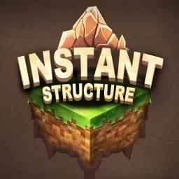 Pro Lucky Block Instant Structures Mod Guide MCPC App