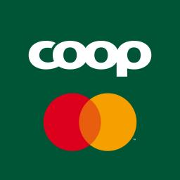 Coop Mastercard App Ranking And Store Data App Annie