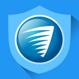 HomeSafe View App Ranking and Store Data | App Annie