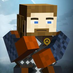 Skins Free For Minecraft Game Of Thrones Edition App Ranking And - Skins para minecraft pe yugioh