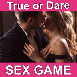 Adult truth or dare sex