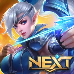 Mobile Legends: Bang Bang Hack Cheats 2021 – Unlimited Free Diamonds Android / iOS