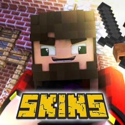 Zombie Skin For Minecraft Pocket Edition PC MCPE App Ranking And - Skin para minecraft pe zombie