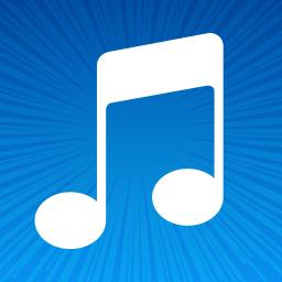 S3 Music Mp3 Player App Ranking And Store Data App Annie