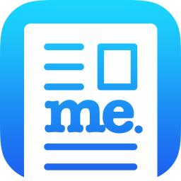 Resume Builder Resume Maker App Ranking and Store Data App Annie