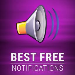 free text notification sounds