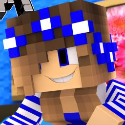 Little carly skins for minecraft pocket edition app ranking and little carly skins for minecraft pocket edition publicscrutiny Gallery