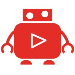Tubebot Watch Videos Like A Tv Channel App Ranking And Store